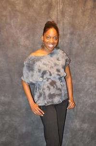 Jewel Nelson - Jewel Full Body
