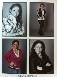 Briana Pezzullo - Portfolio Pics 3