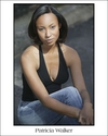 Patricia Walker - Theatrical