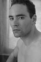 Jesse Murphy - Dramatic
