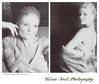 Lindsey Wilson - Valerie Noell Photography