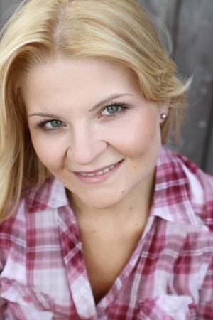 Lindsey Wilson - Lindsey Wilson