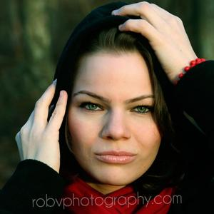 Heather Roiser - Robvphotography.com 4