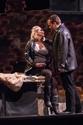 Anna Grossman - The Threepenny Opera