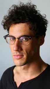 Tyler Rowe - trGlasses