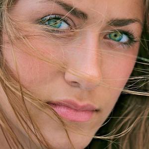 colby billhardt - Colby Billhardt Profile