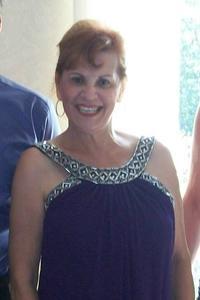 Lucy DiGiacomo - 2