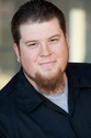 Brandon  Sartain - Headshot 3