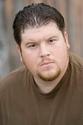 Brandon  Sartain - Headshot 2