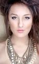 Sarah Villegas - Headshot