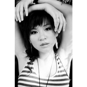 Inch Chua - Headshot i