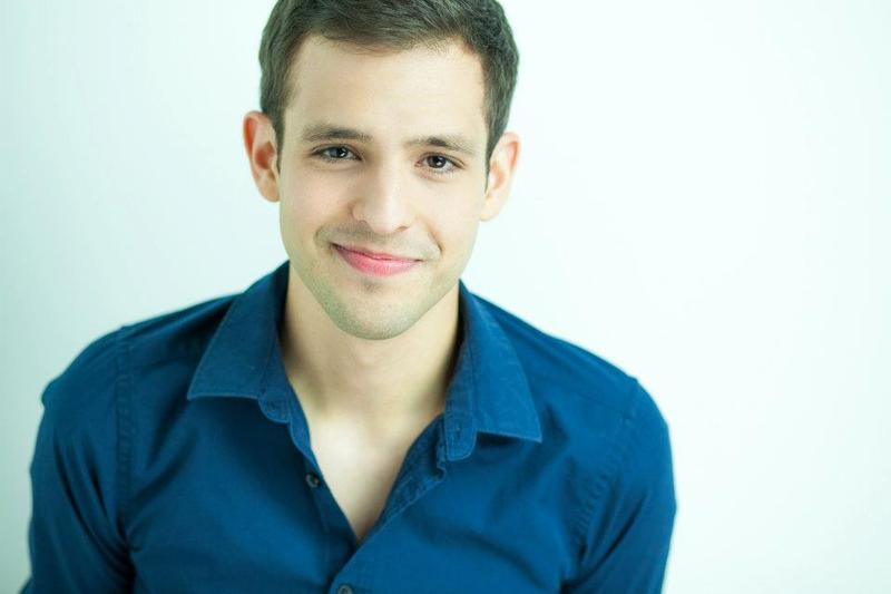 Jeremy Lagunas - Jeremy Michael Lagunas Website