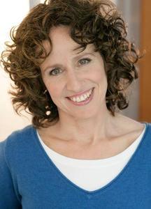 Karen Leiner - Karen Leiner