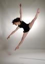 Maria Tolbert - Maria Jump