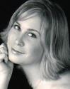 Laura Nellesen - Laurie Nellesen