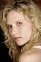 Ashley Reedy - Headshot