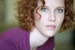 Ashley Reedy - Recent Headshot