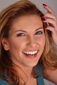 Gina Dipeppe - Gina DiPeppe 4