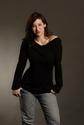 Anna Gibson - Full Length