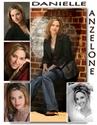 Danielle Anzelone - Anzelone composite