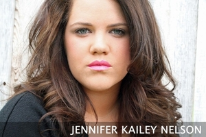 Jennifer Kailey Nelson - HS1