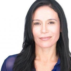 kathleen reyes - Kathleen Reyes