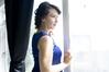 KIRA ALVAREZ - Kira Alvarez (Profile)