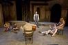 Samuel Isaacs - theatre 1