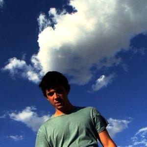 """Alex Carmine - Alex in the short, """"Barren Highway"""""""