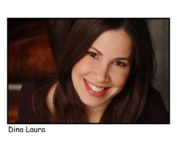 Dina Laura - Dina Laura