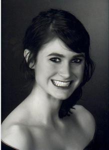 Kaitlyn Hickey - Kaitlyn Hickey