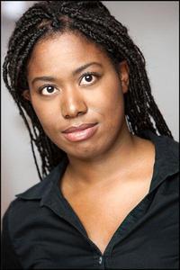 Ebony Duncan - Legit