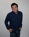 Joshua Gutierrez - Joshua Gutierrez