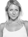Kelly Stackhouse - Headshot 3