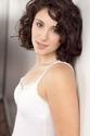 Stephanie Dimont - StephanieDimontCommercial4