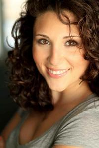 Stephanie Dimont - Stephanie Dimont Commercial