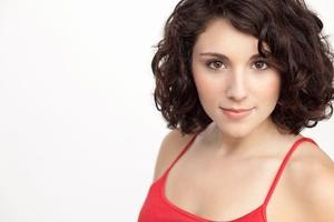 Stephanie Dimont - Stephanie Dimont Theatrical