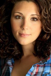 Stephanie Dimont - Stephanie Dimont2