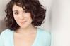 Stephanie Dimont - Stephanie Dimont Legit