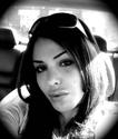 Gina Garcia - Gina Lariccia Garcia