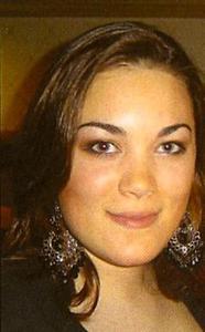 Gina Garcia - maggie Resume