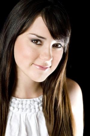 Christina West - Christina West