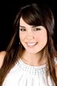 Christina West - Christina West Commercial