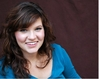 Kimberly Liebenberg - Headshot 1