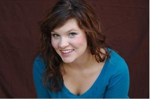 Kimberly Liebenberg - Headshot 2