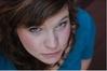 Kimberly Liebenberg - Headshot 3