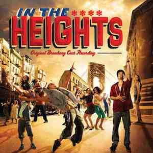 Now Casting 'In the Heights' and Other Upcoming Auditions