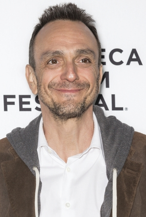 7 Questions With...Hank Azaria