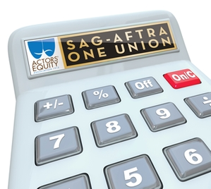 Let Equity Aid You in Filing Your Taxes