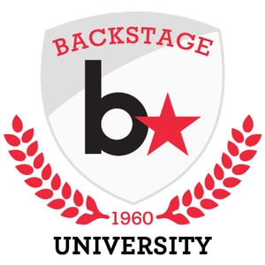 3 Invaluable Backstage University Events This Week